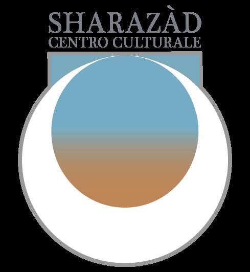 Sharazàd